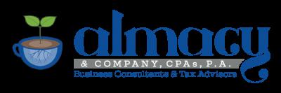 Almacy & Company CPAs, PA